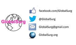 globalsurg_contact_250
