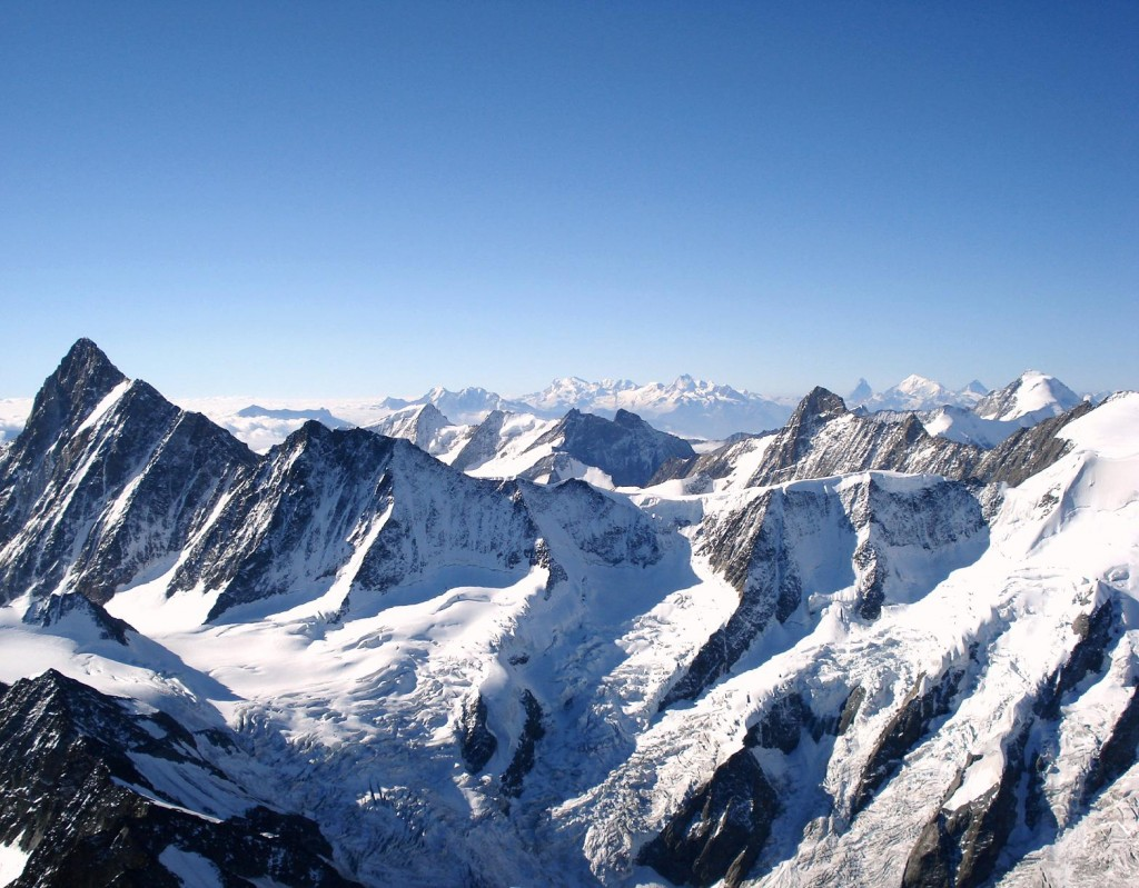 European_Alps