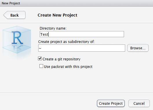 8_new_project_with_git